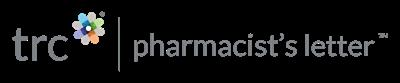 Pharmacist S Letter