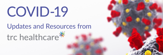 Covid 19 Resources For Pharmacists Physicians Nps Pas